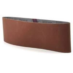 Picture of Sanding Belt 8 Inch x 800 Grit