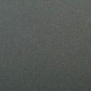 Picture of Sand Paper 9x11 Inch  220 Grit Waterproof
