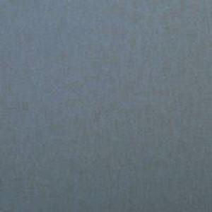 "Picture of Sandpaper9x11"" 400 Grit Waterproof"