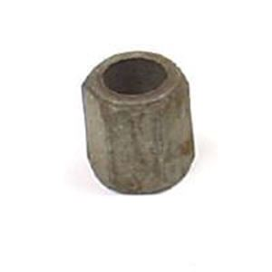 Picture of Wheel Dresser Replacement Bushing