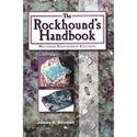 Picture of The Rockhoud's Handbook BOOK
