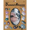 Picture of How to use Diamond Abrasive BOOK