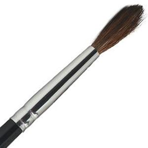 Picture of #3 Camel Hair Flux Brush