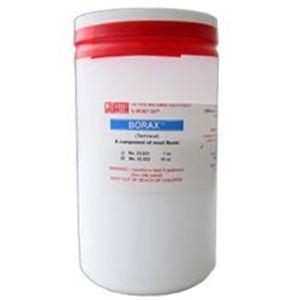 Picture of Borax Powder, 1 lb