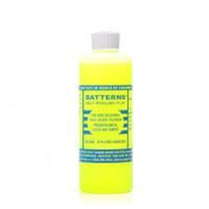 Picture of Batterns Flux 8 oz 1/2 Pint