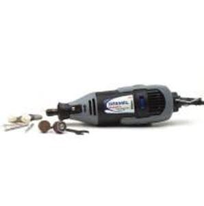Picture of Dremel Varirable Speed Motor Tool #300-1/24