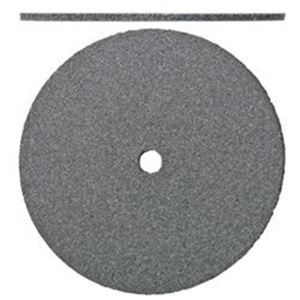 Picture of Silicon Carbide Separating Disk 1 Inch