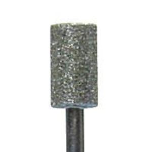 Picture of Cylinder Diamond Burr, Medium/Fine, 6mm