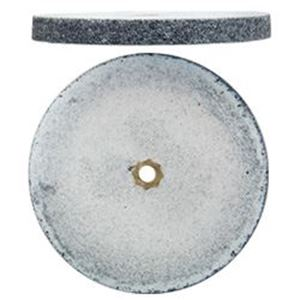 Picture of Mizzy Heatless Wheel 1 Inch, 3/32 inch thickness