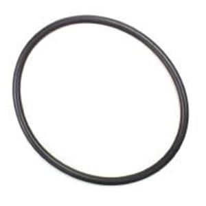 Picture of Lortone 3A Tumbler Replacement Drive Belt