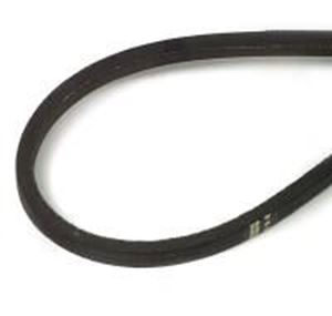 Picture of Lortone Arbor Replacement Drive Belt for 8 Inch