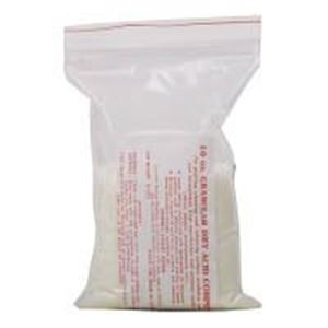 Picture of Acid Refill 10 oz
