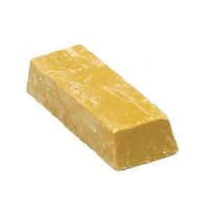 Picture of 1 lb Bobbing Compound Bar<br>SDS AVAILABLE