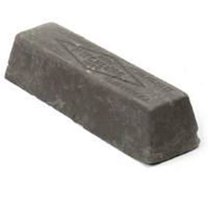 Picture of Greystar Compound Bar 2.5 lb