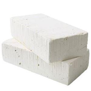 Picture of Magnesium Soldering Block 6x3x1.5 Inch