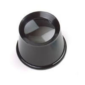 Picture of 4x Eye Loupe 2.5 Inch