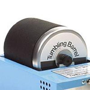 Picture of Lortone 3 lb Capacity Tumbler Replacement Bowl