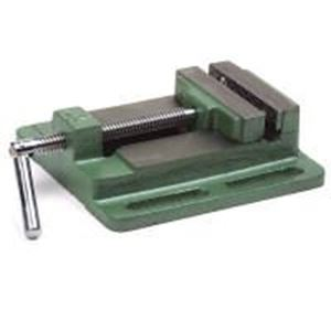 Picture of Drill Press Vise 4 Inch