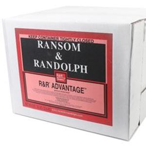 Picture of Ransom & Randolph Advantage Investment 50lbs