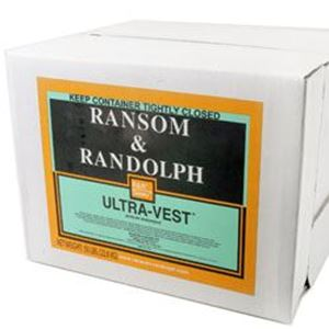Picture of Ransom & Randolph Ultra Vest Investment 50lbs