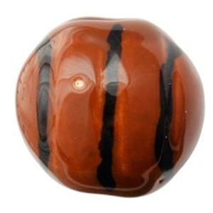 Picture of Basketball Critter Bead
