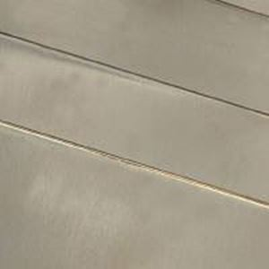 """Picture of Sheet Red Brass 6"""" x 18"""" 26 Gauge/.016 Inch. Please call for multiple ~        cuts."""