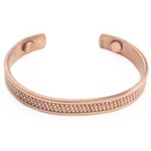 Picture of Copper Bracelet Artesia