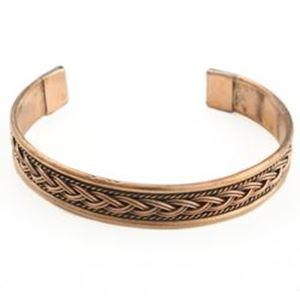 Picture of Copper Bracelet Belen