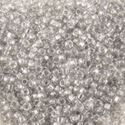 Picture for category Japanese Shimmering Seed Beads
