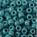 Picture for category Japanese Size 6 Opaque Seed Beads