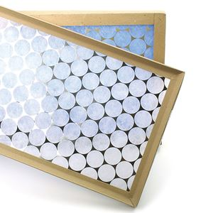 Picture of Air Filter 12x25x2 Inch