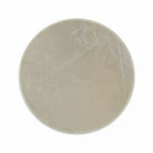 Picture of Disc Nickel Silver, 20 Gauge, 1-1/2 Inch