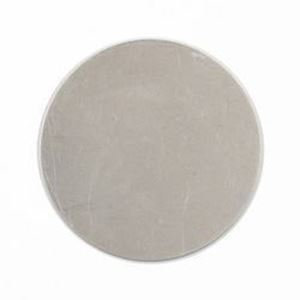 Picture of Disc Nickel Silver, 24 Gauge, 1-1/2 Inch