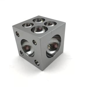 Picture of Dapping Block 2-1/2in x 2-1/2in