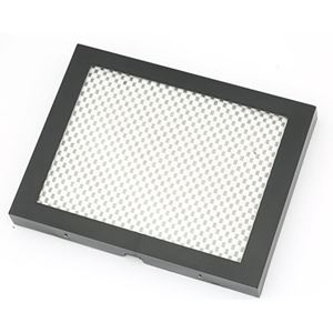 """Picture of Riker Case with Non-slip net 6x8"""" x 1"""" ~ H"""