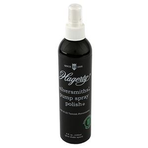 Picture of Hagerty Pump Cleaner 8 fl oz