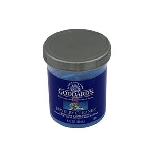 Picture of Goddard Jewelry Care 6oz