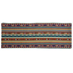 "Picture of Table Runner Native 13""x72"""