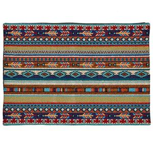 """Picture of Placemat Native 13""""x19"""""""