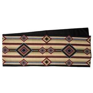 "Picture of Table Runner Chief 13""x72"""