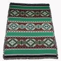 Picture of Throw Blanket RimrockSprng 53x70