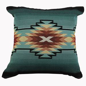 """Picture of Pillow Aydin 17"""""""
