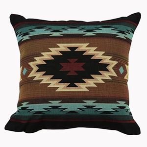 Picture of Pillow Anatolia 17""