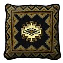 Picture of Pillow Chama 17""