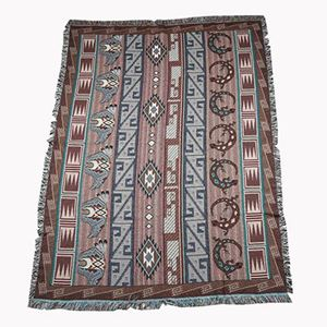 Picture of Throw Blanket Fetishes 53x70