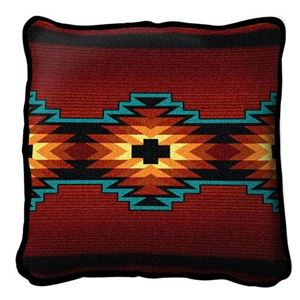 Picture of Pillow Esme 17""