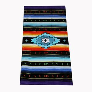 "Picture of Towel Monterey 34""x64"""