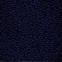 Picture of Opaque Dark Royal Blue Seed Bead Size 11<br />Approximately 25 ~        Grams