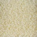 Picture of Opaque Ceylon Pearl Dyed Seed Bead Size 11<br />Approximately 25 ~        Grams
