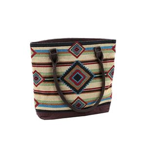 "Picture of Shoulder Bag Chief 17""x14"""